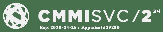 logo-cmmi-blanco.png